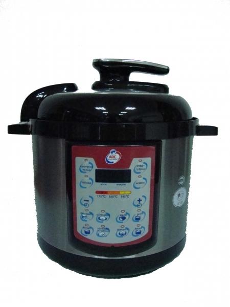 Мультиварка 6л ARC-QDL614D